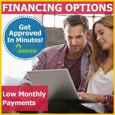 hvac-financing-michigan-saves-low-monthly-payments
