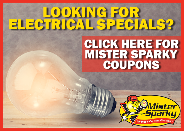 electrical coupons