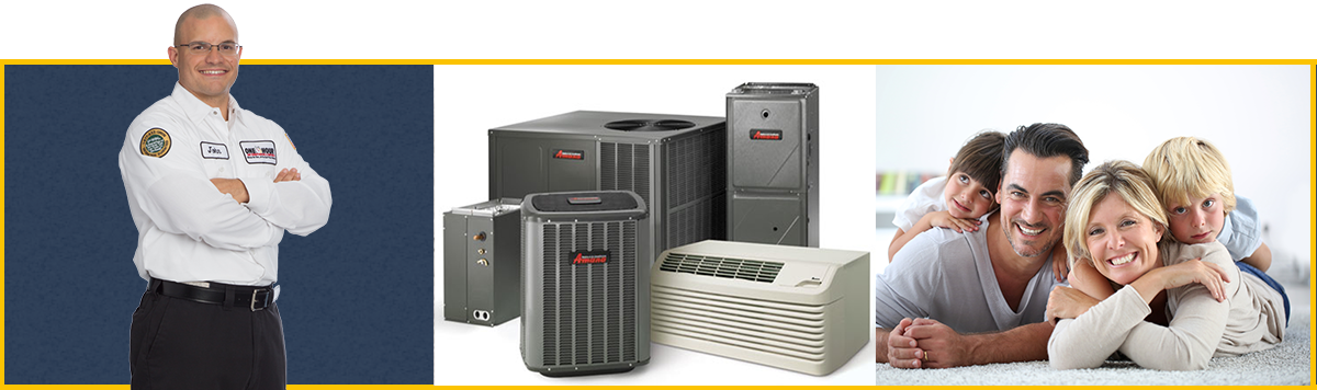 air-conditioning-maintenance-howell-mi