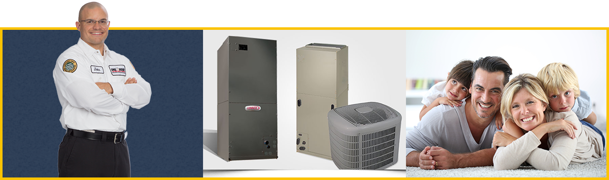 professional-air-handler-maintenance-michigan