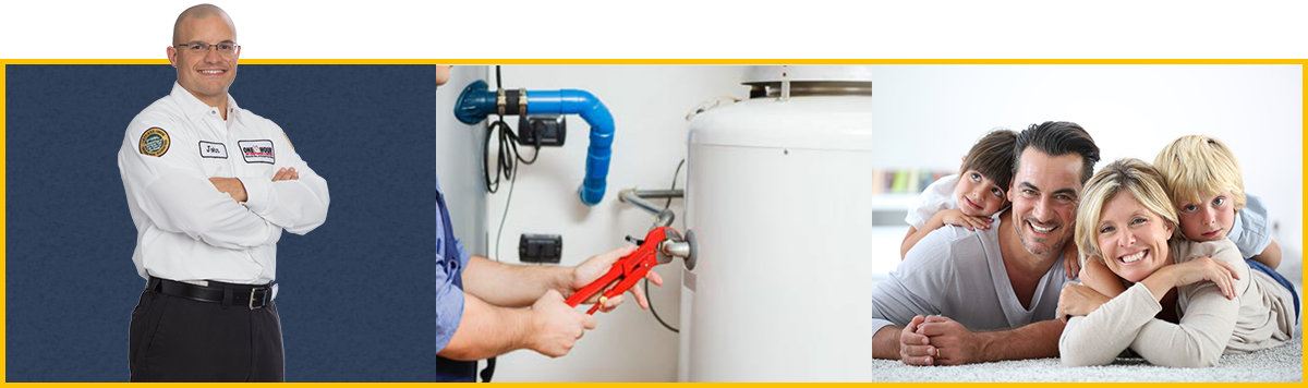 professional-boiler-repair-service-michigan