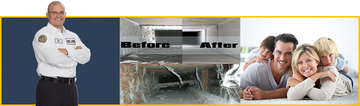 duct-cleaning-service-local-hvac-specialist