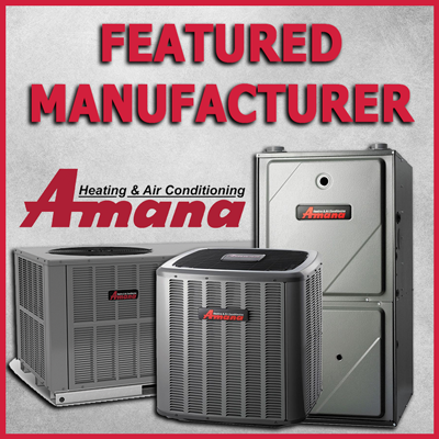 amana-heating-cooling-products-installation-repair-service