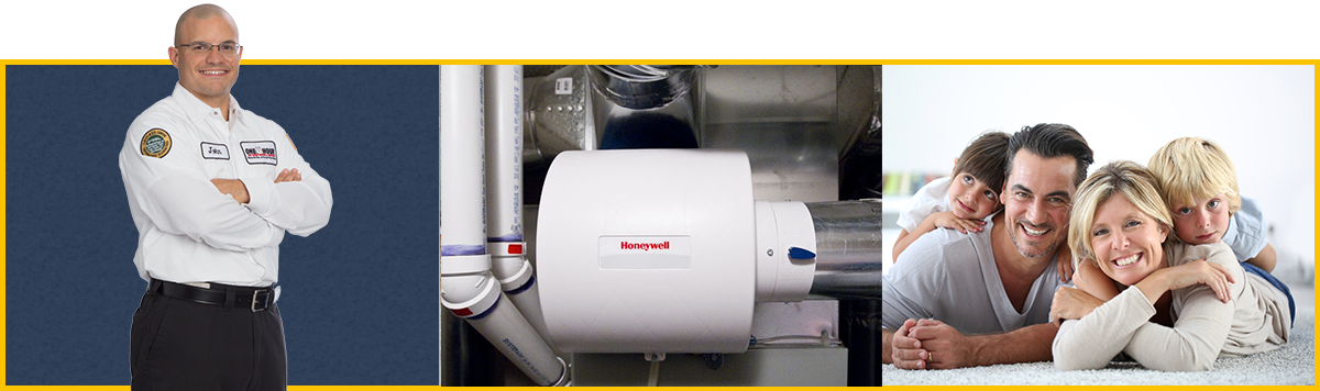 furnace-humidifier-installation-repair-service-maintenance