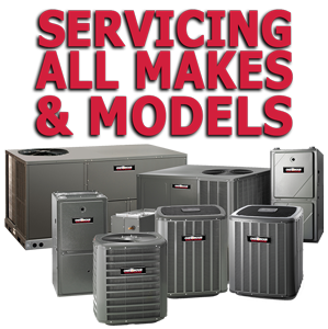 hvac-services-all-makes-and-models
