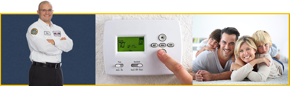 thermostat-services-installation-and-repair-hvac-company-mi