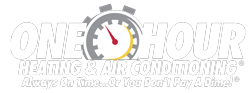 one-hour-heating-air-conditioning-logo