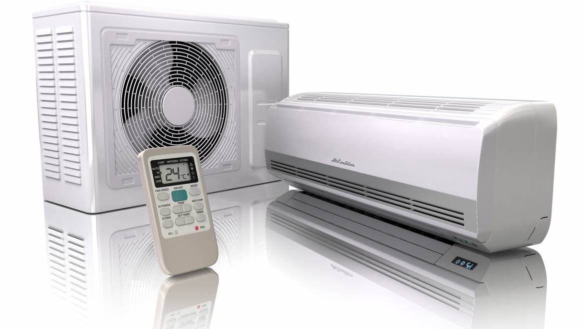 Why You'll Love Your New Ductless Heating and Cooling System